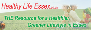 Healthy Life Essex