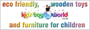 Visit Kids Toy World