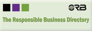 Visit the Responsible Businesses Directory